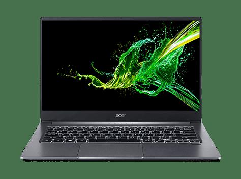 "Acer Aspire 5 A514-53G-3926|Intel core i3-1005G1|14.0"" FHD|4GB RAM|512GB SSD|No Odd|Windows 10 Home + Office Home Student 2019"