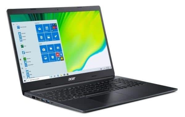 Acer Aspire 5 A514-53G-3926|Intel core i3-1005G1|14.0