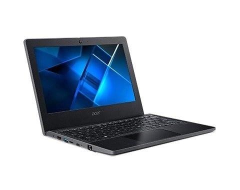 Acer Spin X360 B3 TMB311-31-C3UE | CeleronN4020 | 4GB | 256GB SSD | Windows 10 | OHS 2019